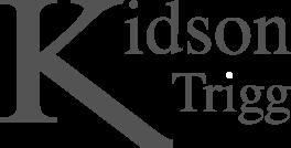 Kidson Trigg Ltd