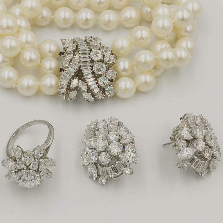 Jewllery For Website Group Diamonds