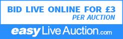 Easyliveauctionbidlive(png Sml)