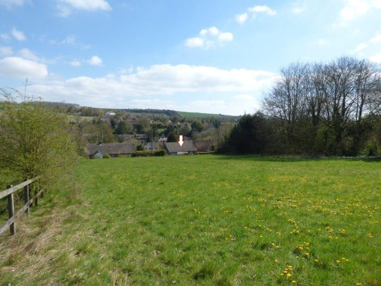 Aldbourne